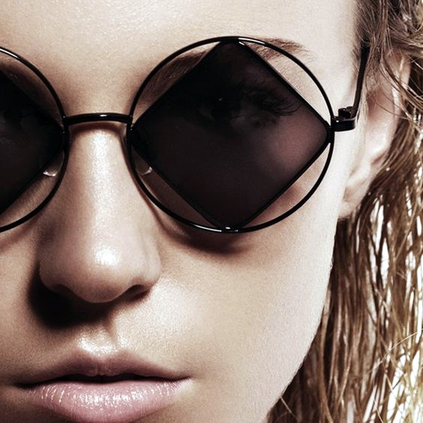 Coolest Sunglasses To Buy Now (9)