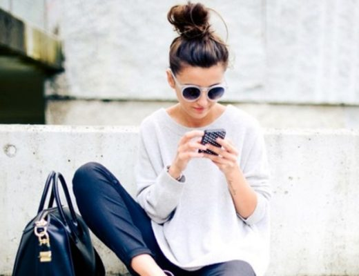 Cute Outfit Ideas that go boom on Pinterest00029 copy