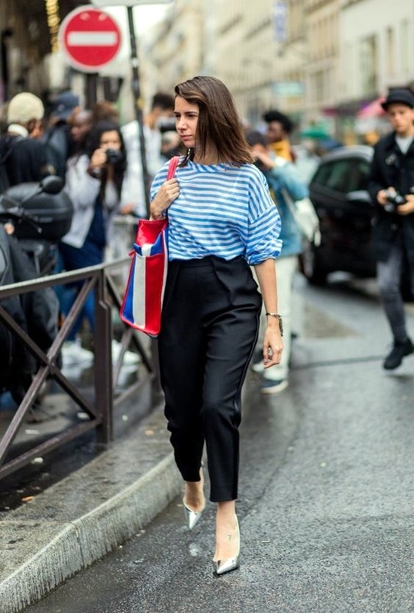 Cute Simple Outfits Ideas (12)