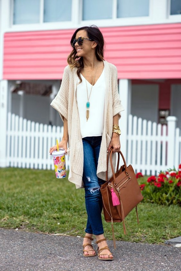 Cute Simple Outfits Ideas (14)