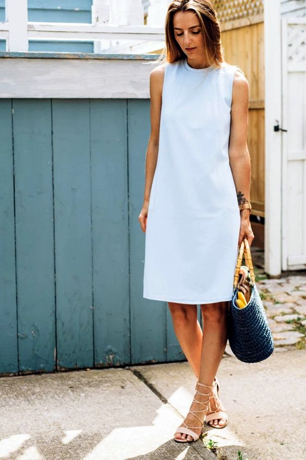 Cute Simple Outfits Ideas (23)