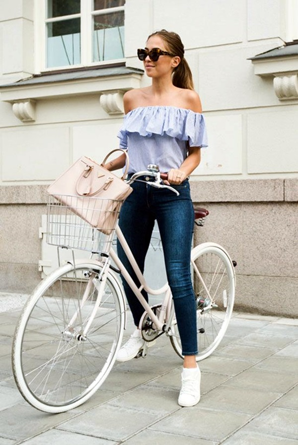 Cute Simple Outfits Ideas (26)