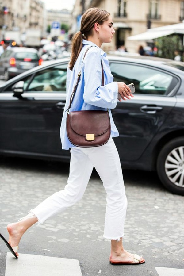Cute Simple Outfits Ideas (28)