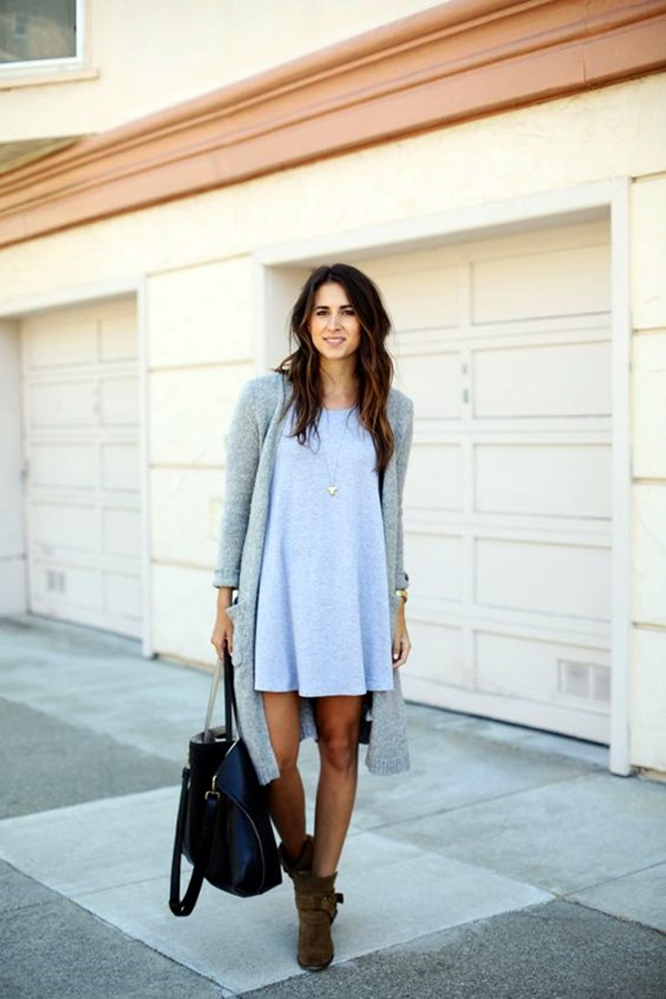 Cute Simple Outfits Ideas (4)