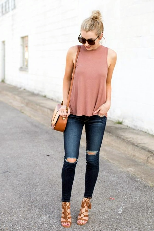 excellent cute easy outfit ideas