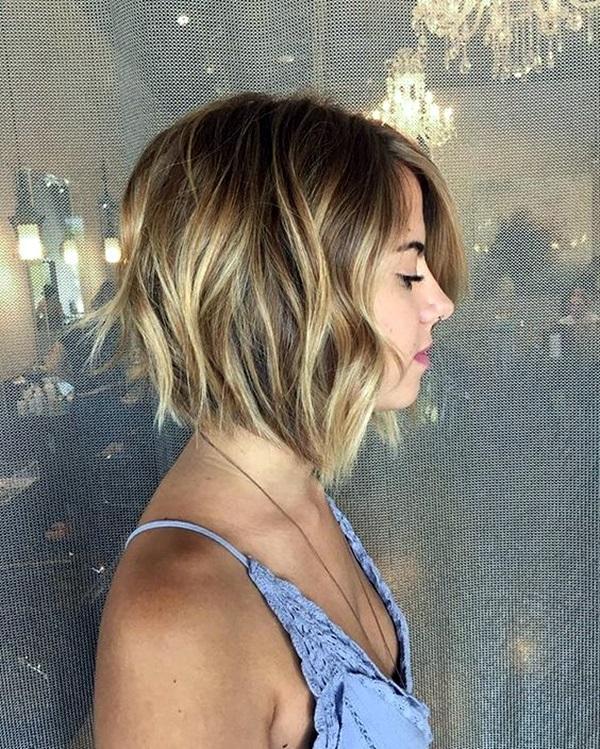 Long Bob Haircuts For Women (17)