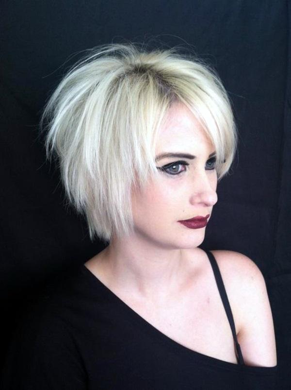 Long Bob Haircuts For Women (18)