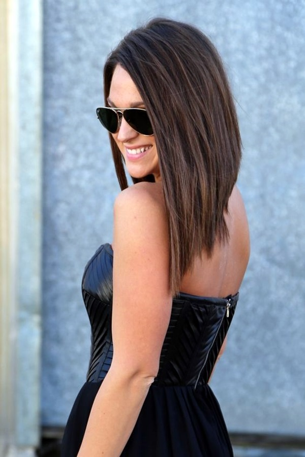 Long Bob Haircuts For Women (24)