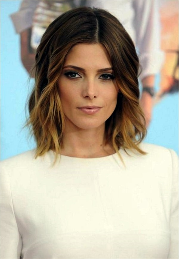 Long Bob Haircuts For Women (8)