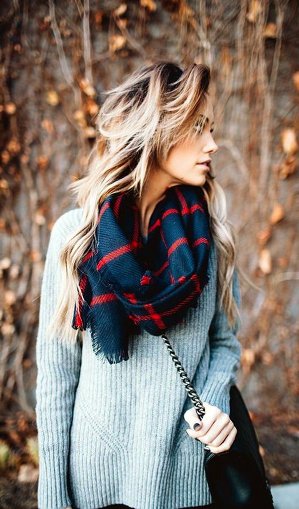 Scarf Tying Ideas (5)