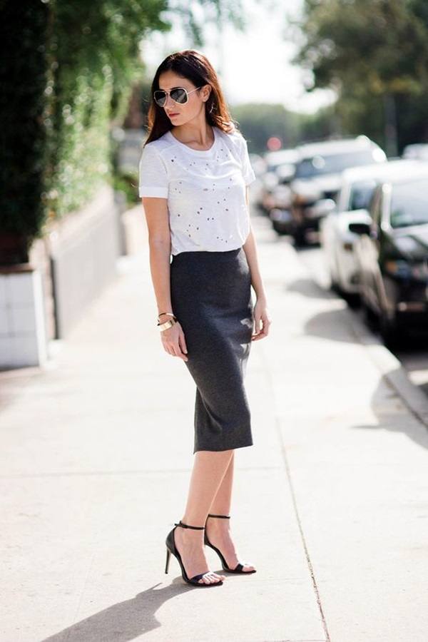 What to wear on a first date (10)