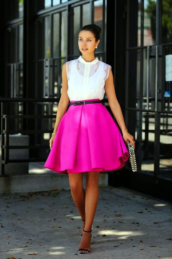 What to wear on a first date (11)