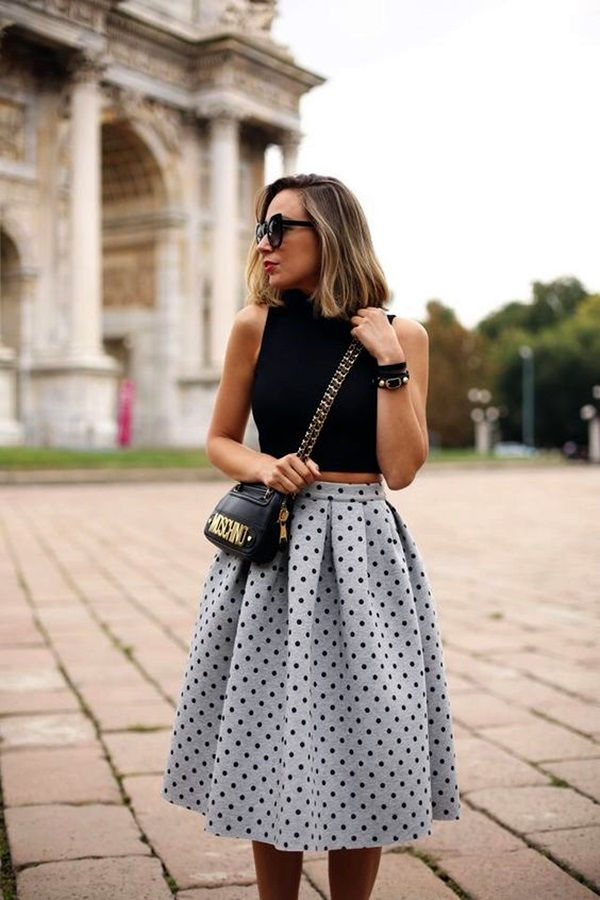 What to wear on a first date (16)