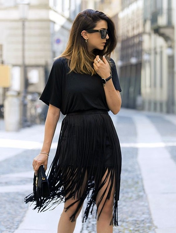 What to wear on a first date (19)