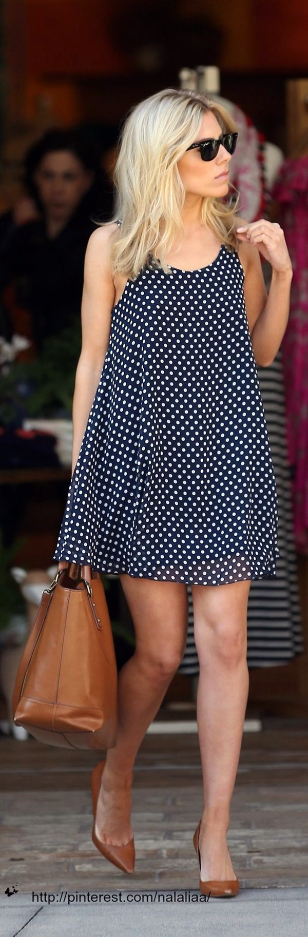 What to wear on a first date (22)