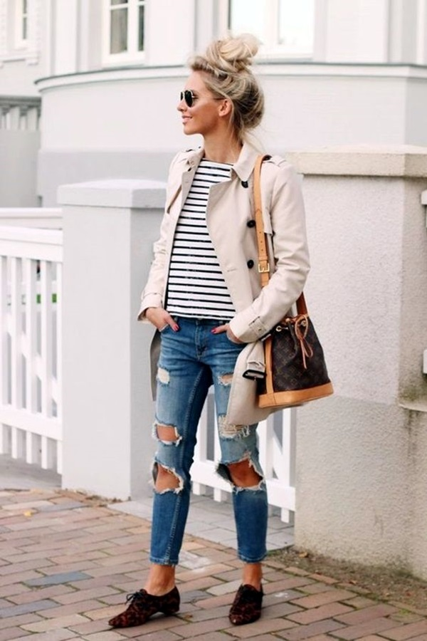 What to wear on a first date (23)