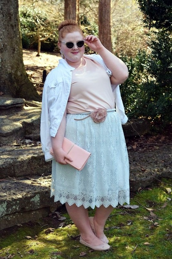 What to wear on a first date (25)