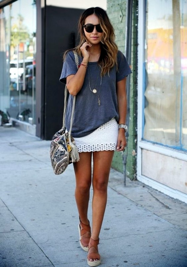 What to wear on a first date (26)