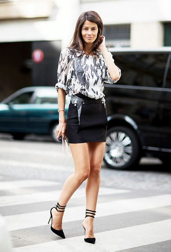 What to wear on a first date (27)
