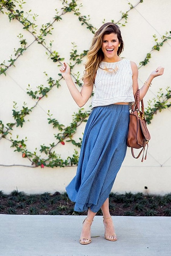 What to wear on a first date (28)