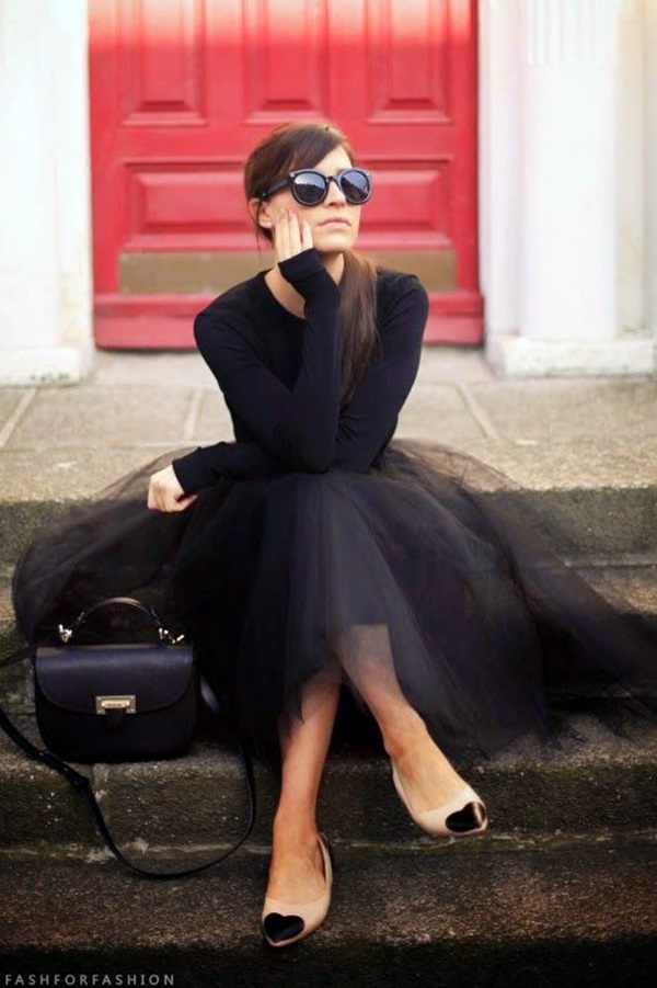 What to wear on a first date (3)