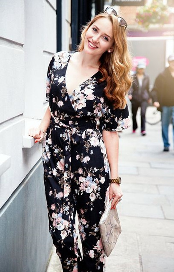 What to wear on a first date: 45 Romantic Outfits
