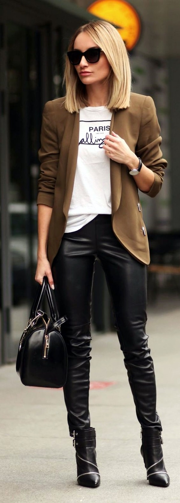 What to wear on a first date (5)