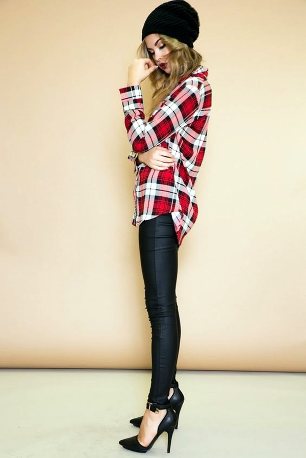 What to wear on a first date (6)