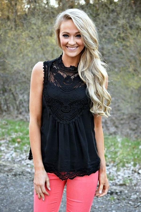What to wear on a first date (7)