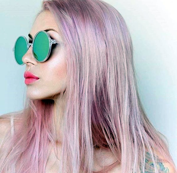 Cute Emo Hairstyles For Girls (9)