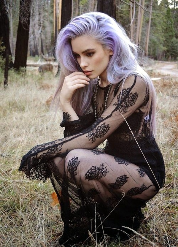 Emo Style Outfits And Fashion Ideas (14)