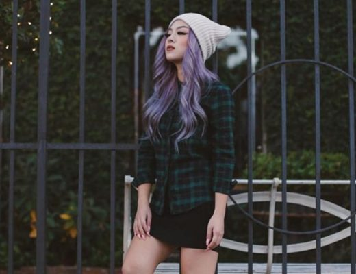 Emo Style Outfits And Fashion Ideas