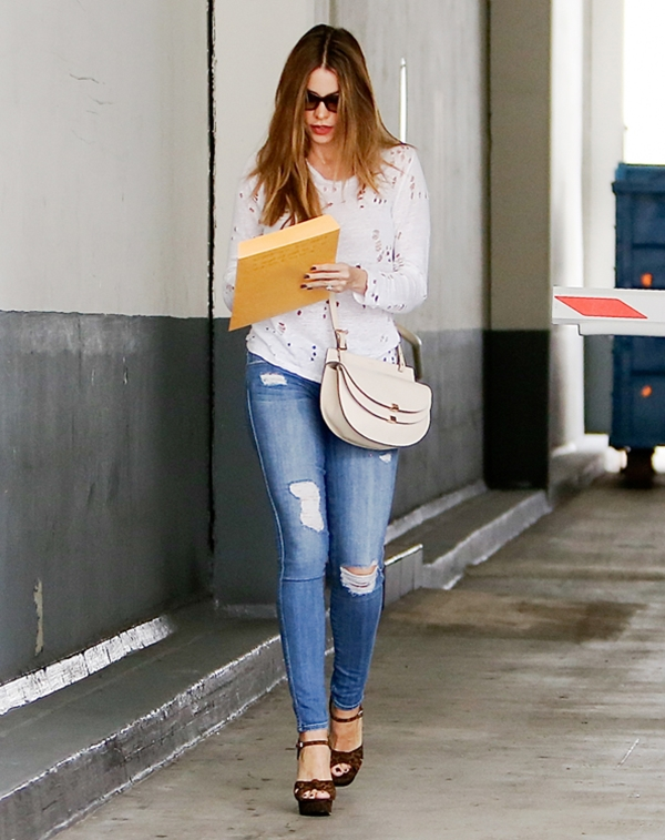 How-to-Wear-Boyfriend-Jeans-Outfits-24