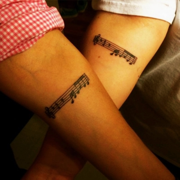55 Best Mother Daughter Tattoos For Someone Special In: 55 Soulful Mother Daughter Tattoos To Feel That Bond