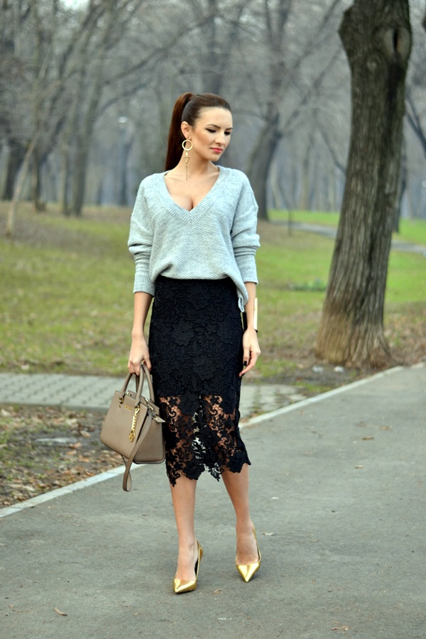 Street Style Fashion (1)