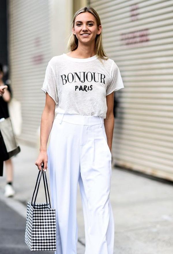 Street Style Fashion (10)