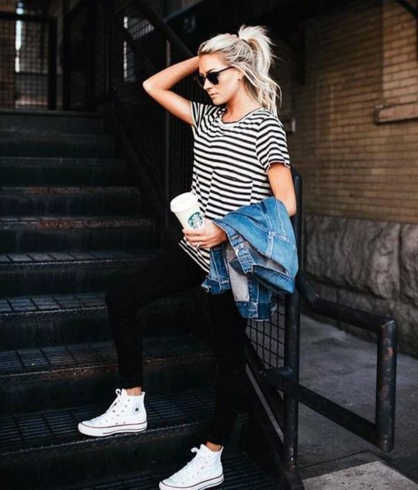 Street Style Fashion (12)