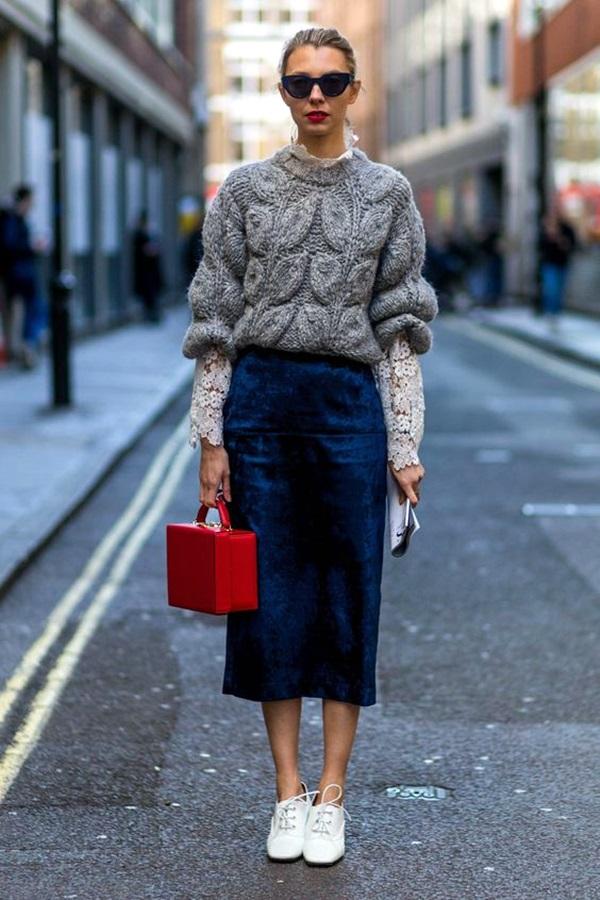 Street Style Fashion (13)