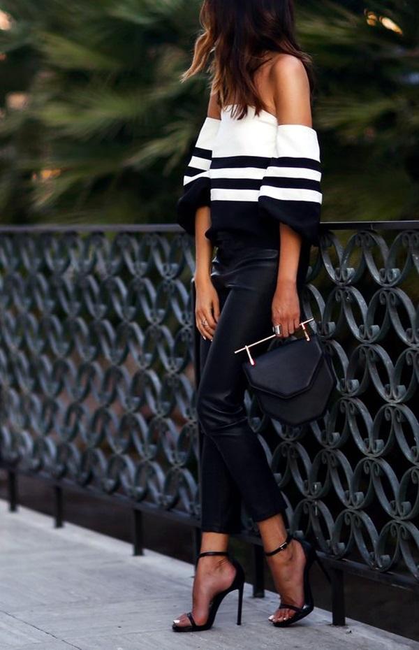 Street Style Fashion (15)
