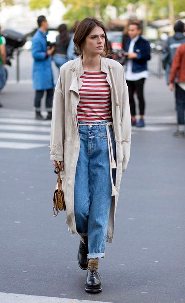 Street Style Fashion (17)
