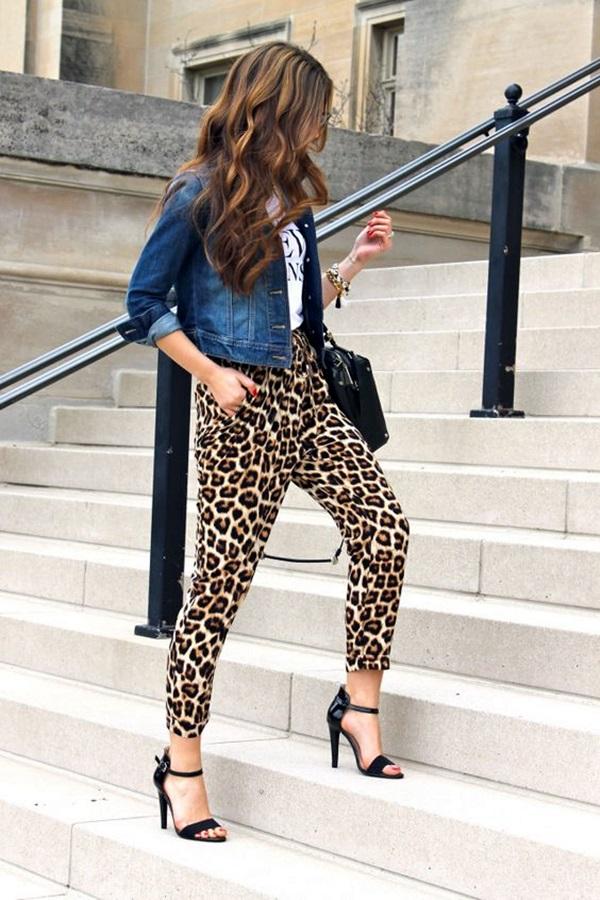 Street Style Fashion (2)