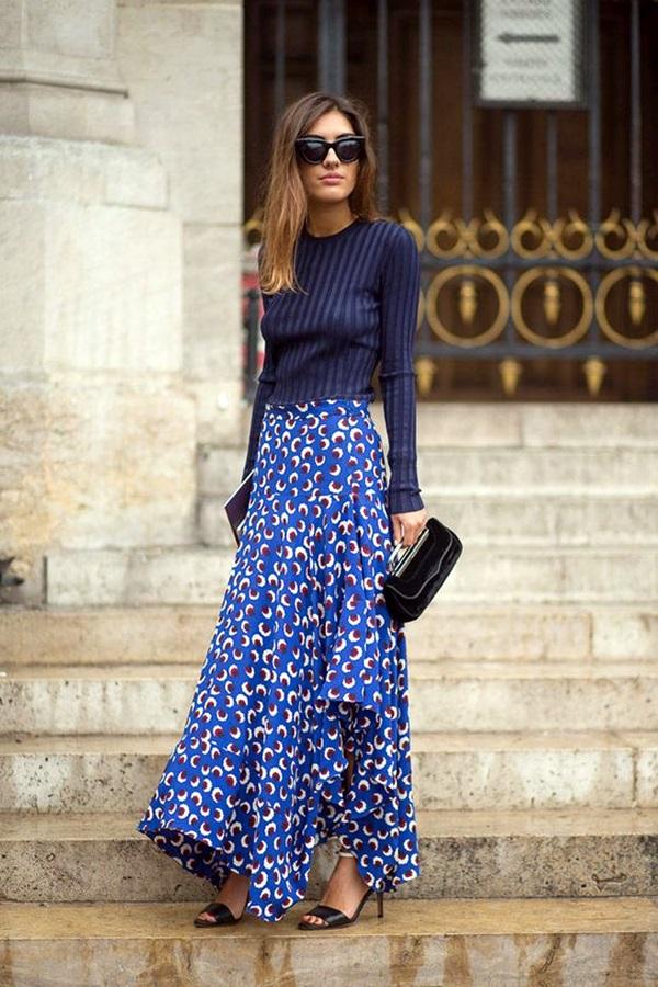 Street Style Fashion (20)