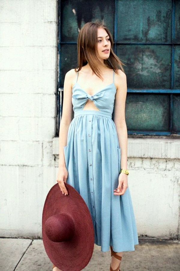 Street Style Fashion (24)
