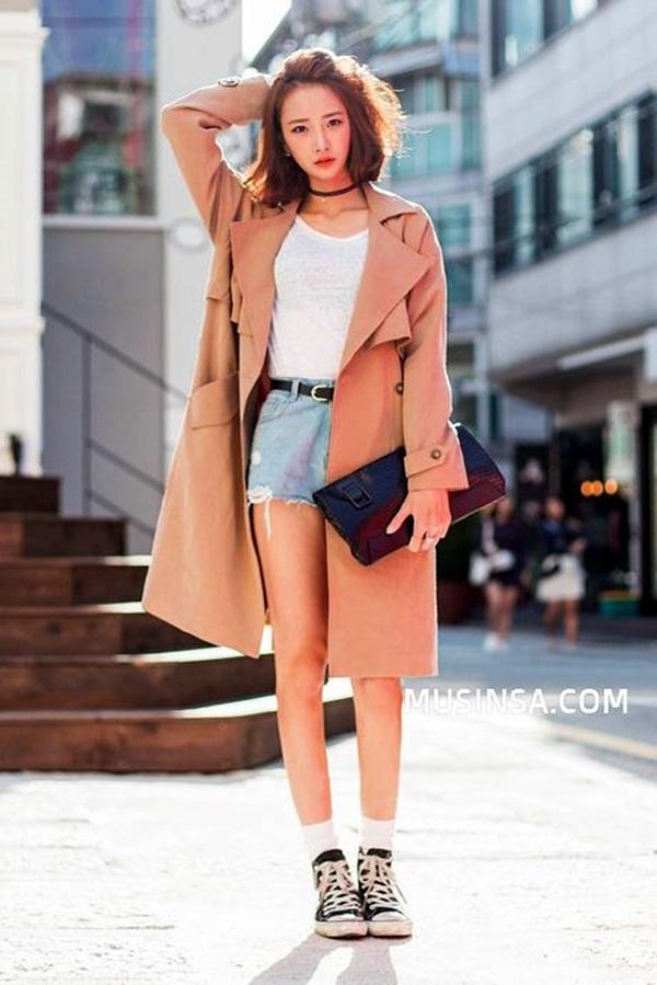 Street Style Fashion (25)