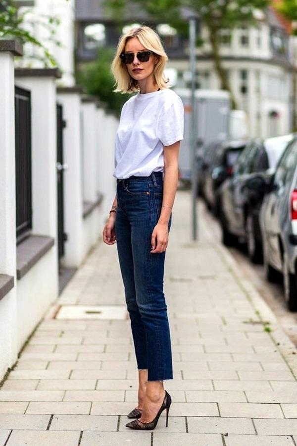 Street Style Fashion (26)
