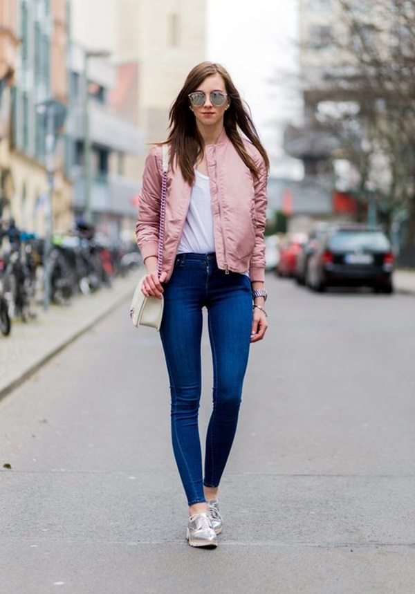 Street Style Fashion (28)
