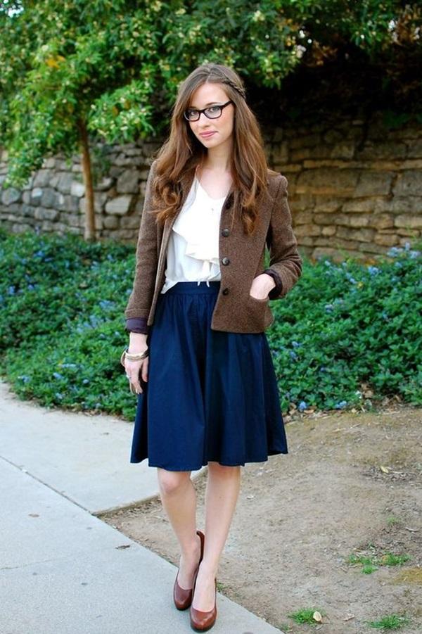 Street Style Fashion (3)