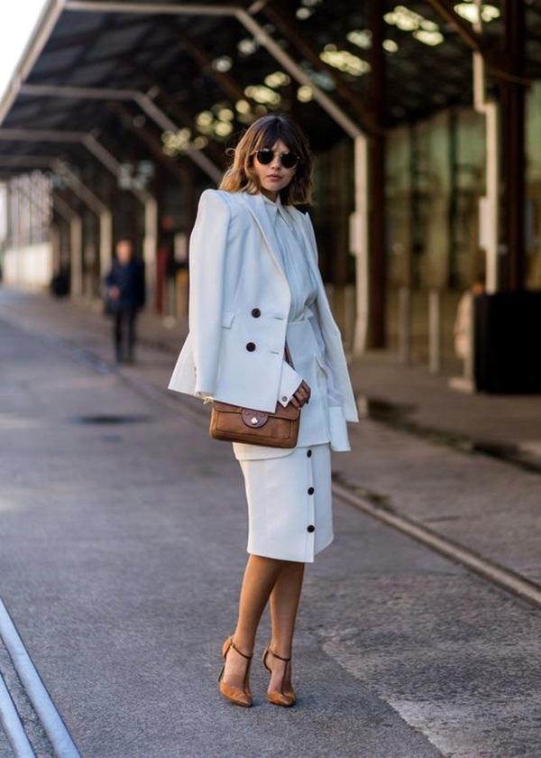Street Style Fashion (4)