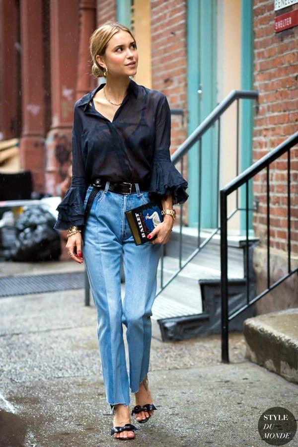 Street Style Fashion (5)