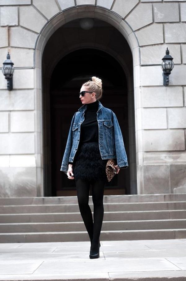 Street Style Fashion (6)